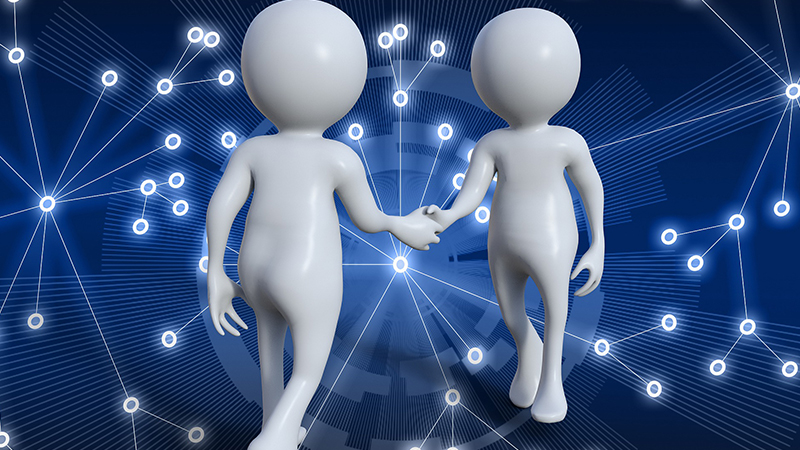 Kwea-Business-Partners