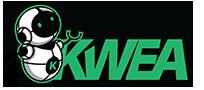 Kwea Limited