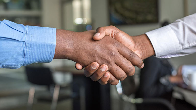 Deal Making and Business Network Advisory